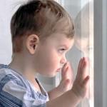Полезные советы родителям, у которых есть двухлетний ребенок