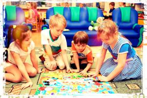 adaptatsiya-rebenka-k-detskomu-sadu1
