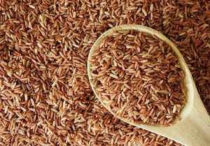 brown_rice_1-e1265304983409
