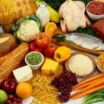 Самые вредные сочетания полезных продуктов