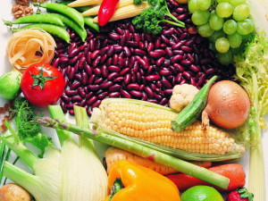 Food_Differring_meal_Vegetables__fruits__berries_020009_29