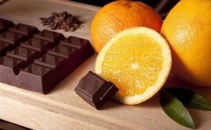 Vremya-apelsina