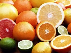 fruit-89090