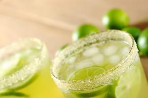 top-5-receptov-dlya-domashnego-limonada-1036-40739