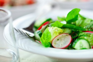 vitaminnye-salaty-iz-krapivy_1
