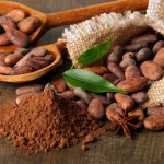 Как сварить самое вкусное какао