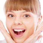 Вредные продукты для здоровья зубов