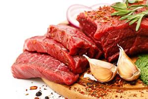 660-beef