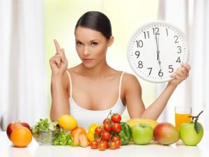 dieta-pri-osteohondroze-pozvonochnika