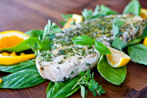 grilled-fish-citrus-herb-recipe-5328