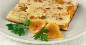 retsept-omlet-pogrecheski-2_thumb_medium440_0