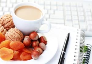 snack_ufficio