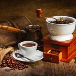 Вкусовые качества кофе: как выбрать свой вкус
