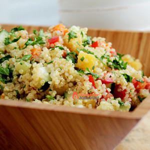 Fresh-Quinoa-Veggie-Salad-350