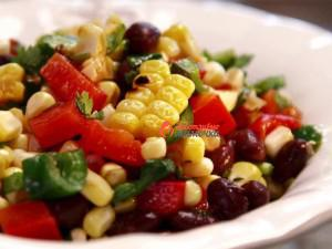 PB1311H_southwestern-corn-and-black-bean-salad-recipe_s4x3_lg