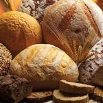 Рецепты приготовления ароматного домашнего хлеба
