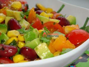 meksikanskii-salat-883072