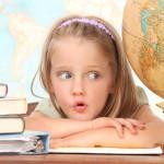 Как узнать, готов ли ребенок к школе