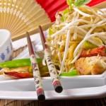Китайская кухня: блюда, с которыми справится даже начинающий кулинар