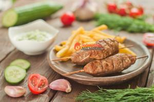 2026193-img-recept-mlete-maso-maso-kebab-jidlo