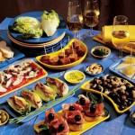 Кухня Майорки: что приготовить?