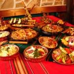 Рецепты болгарской кухни