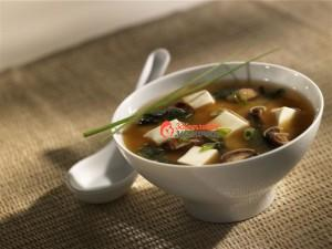 Miso-Soup-Small