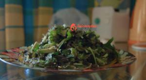 Salad_Avocado-kapusta-590x350