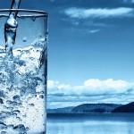 Десять фактов о питьевой воде