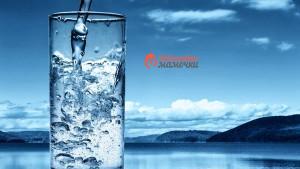 alkali-su-nasıl-hazırlanır