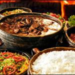 Невероятно вкусные блюда с удивительными названиями