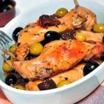 Блюда из кролика: диетично, вкусно и очень полезно
