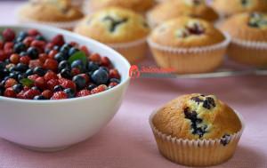 muffins001_resize_000