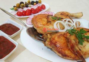 pollo-y-pizza-127