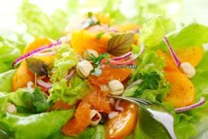 salata-cu-mandarine-si-alune-de-padure_size1