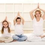 Как помочь ребенку сохранить осанку: полезные советы
