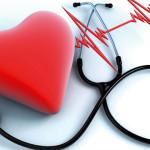 Профилактика сердечно-сосудистых заболеваний у детей