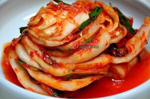 BIG-7-7-kimchi