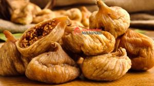 Dried-Figs-Fruit-650X