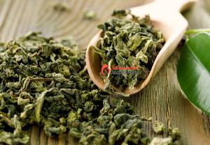 bigstock_High_Quality_Green_Tea_closeup_12573038