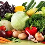 Овощи, которые нужно есть регулярно