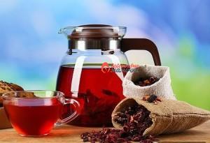 karkade-chaj-poleznye-svojstva-i-protivopokazaniya5