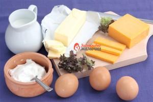 ketogenic-foods