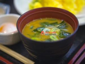 quick-miso-soup-recipe