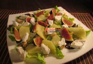 salat_s_injirom_i_kozim_sirom-38312