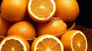 ws_Tasty_oranges_1920x1080