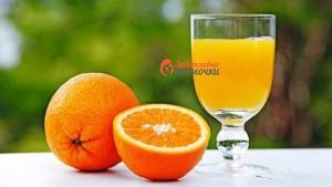 1325971204_juice_orange