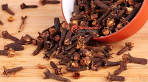 Health-Benefits-of-cloves