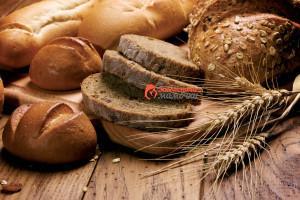 bread2508-y93pd