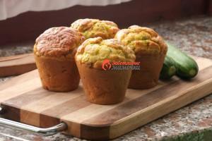gluten_free_muffins-1024x682